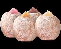 Mini-Donut