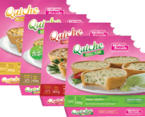 supermercado-product