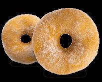 Cake Donuts